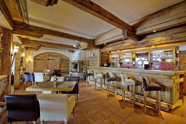 bar-hotel-konigsleiten-zillertal-arena-wintersport-oostenrijk-interlodge