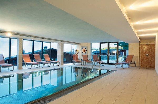 zwembad-appartementen-sonneck-konigsleiten-zillertal-arena-wintersport-oostenrijk-ski-snowboard-raquttes-schneeschuhlaufen-langlaufen-wandelen-interlodge.jpg