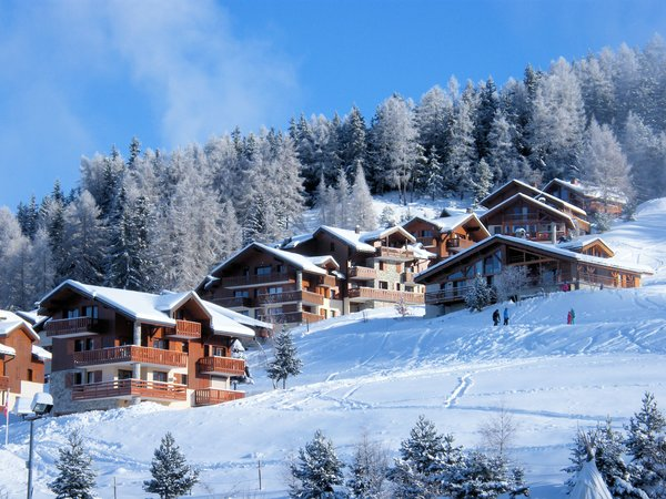 chalets-vallandry-paradiski-wintersport-frankrijk-interlodge