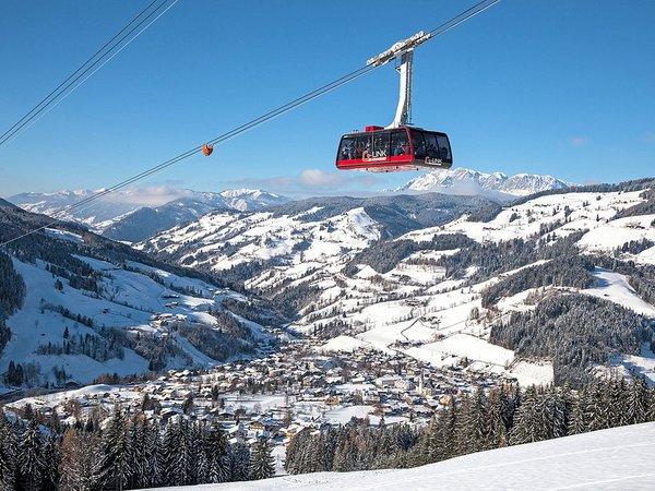 dorp-wagrain-salzburger-sportwelt-ski-amade-wintersport-oostenrijk-interlodge.jpg