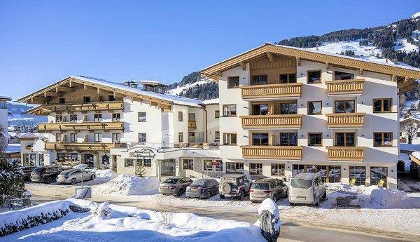 hotel-bichlingerhof-westendorf-skiwelt-wilder-kaiser-wintersport-oostenrijk-interlodge