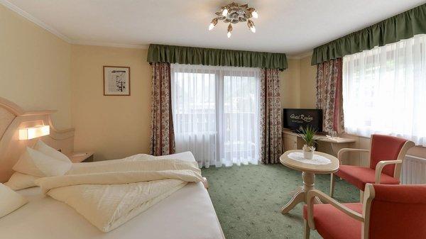 hotel-regina-solden-otztal-wintersport-oostenrijk-interlodge