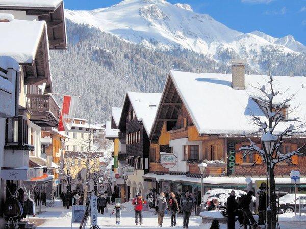 winkel-st-anton-arlberg-wintersport-oostenrijk-interlodge