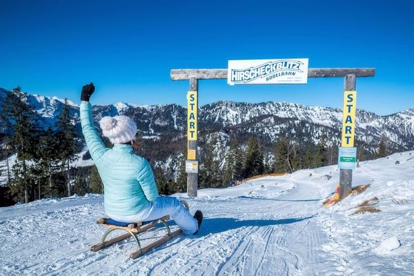 rodelbaan-wintersport-duitsland-interlodge