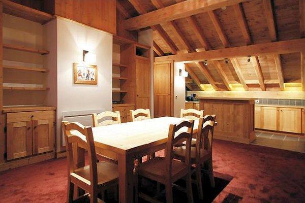 residence-goleon-valecrin-interieur-keuken-les-deux-alpes-wintersport-frankrijk-ski-snowboard-raquettes-schneeschuhlaufen-langlaufen-wandelen-interlodge.jpg