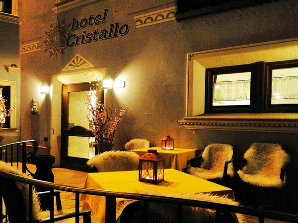 terras-hotel-cristallo-livigno-wintersport-italie-interlodge
