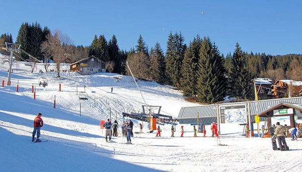 morillon-centre-wintersport-frankrijk-interlodge
