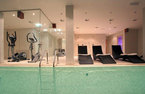 st-anton-am-arlberg-banyan-hotel-zwembad-oostenrijk-interlodge.jpg