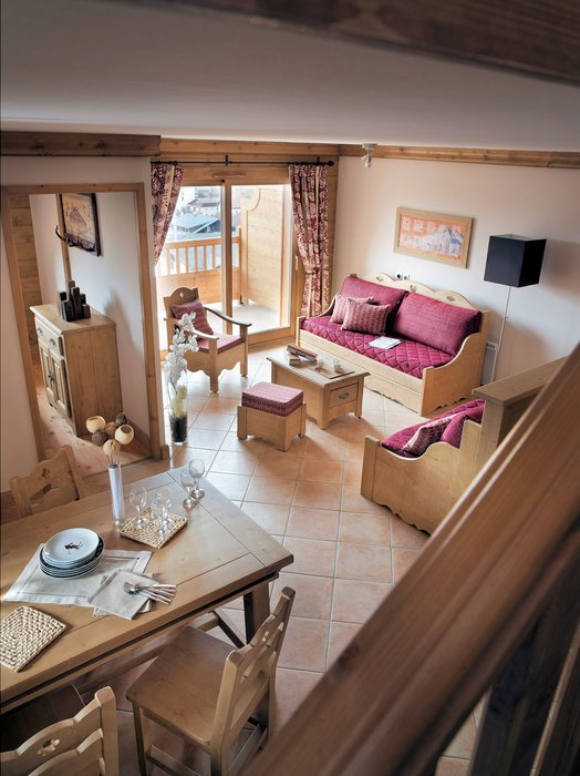 les-chalets-de-jouvence-les-carroz-d-araches-grand-massif-interieur-duplex-interlodge.jpg