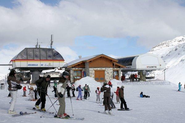 arcabulle-en-plagnettes-arc-2000-paradiski-wintersport-frankrijk-ski-snowboard-raquettes-langlaufen-wandelen-interlodge.jpg