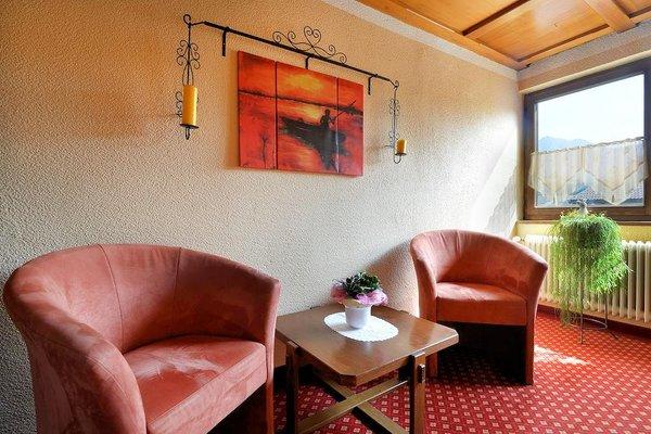 hotel-austria-hoekjesoll-skiwelt-wilderkaiser-wintersport-oostenrijk-interlodge