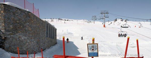 slee-espace-san-bernardo-la-rosiere-frankrijk-wintersport-ski-snowboard-raquette-schneeschuhlaufen-langlaufen-wandelen-interlodge.jpg