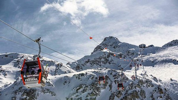 cabine-passo-toanel-wintersport-italie-interlodge