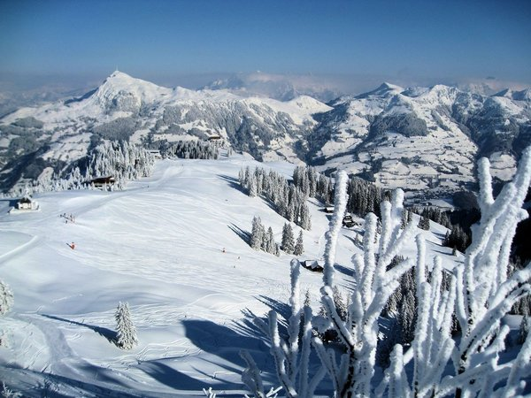 kitzbuheler-alpen-wintersport-oostenrijk-interlodge