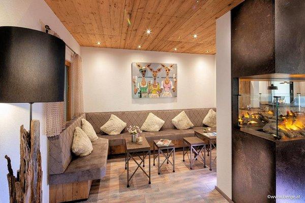 lounge-hotel-walisgaden-damuls-vorarlberg-wintersport-oostenrijk-interlodge