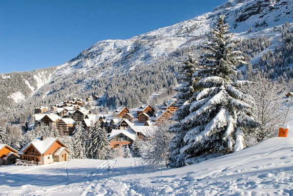 oz-en-oisans-grandes-rousses-wintersport-frankrijk-interlodge