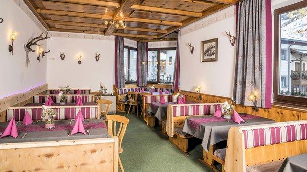 restaurant-gasthof-platzwirt-rauris-wintersport-oostenrijk-interlodge