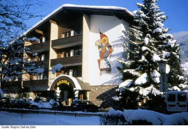 appartement-regina-zell-am-ziller-wintersport-interlodge.jpg