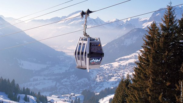 cabine-chatel-les-portes-du-soleil-wintersport-frankrijk-interlodge