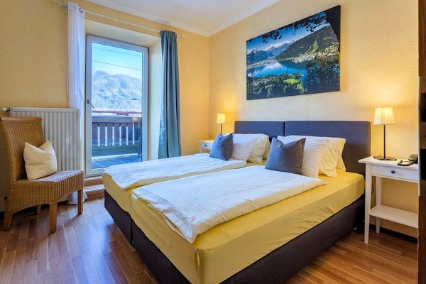 kamer-hotel-seehof-zell-am-see-wintersport-oostenrijk-interlodge.jpg