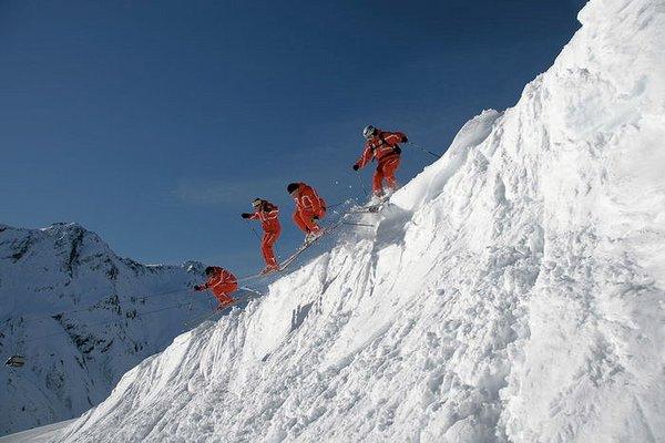 silvapark-galtur-ski-oostenrijk-wintersport-ski-snowboard-raquette-schneeschuhlaufen-langlaufen-wandelen-interlodge.jpg