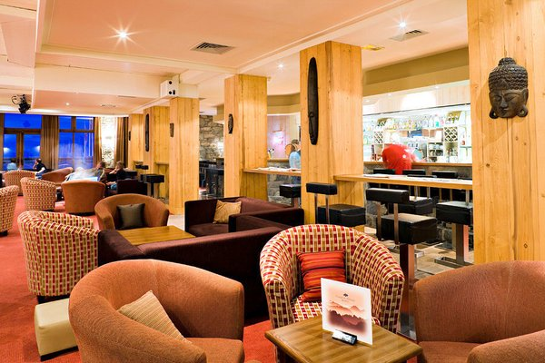hotel-diva-bar-tignes-val-claret-espace-killy-interlodge.jpg