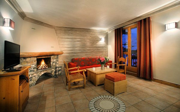 residence-hermine-chalet-des-neiges-val-thorens-les-trois-vallees-winterpsort-frankrijk-ski-snowboard-raquettes-wandelen-langlauf-interlodge.jpg