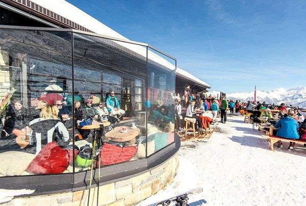 schloss-alm-bad-gastein-ski-amade-wintersport-oostenrijk-interlodge