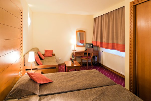 hotel-terra-nova-kamer-spiegel-plagne-centre-paradiski-interlodge.jpg