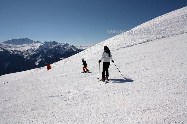 piste-espace-san-bernardo-la-rosiere-frankrijk-wintersport-ski-snowboard-raquette-schneeschuhlaufen-langlaufen-wandelen-interlodge.jpg