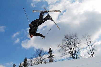 freestyle-val-cenis-frankrijk-wintersport-ski-snowboard-raquette-schneeschuhlaufen-langlaufen-wandelen-interlodge.jpg