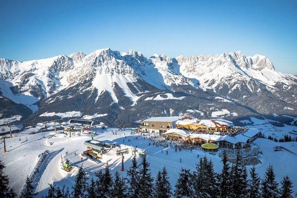 apres-ski-ellmau-skiwelt-wilder-kaiser-wintersport-oostenrijk-interlodge