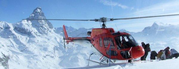 heliski-matterhorn-skiparadise-wintersport-italie-interlodge