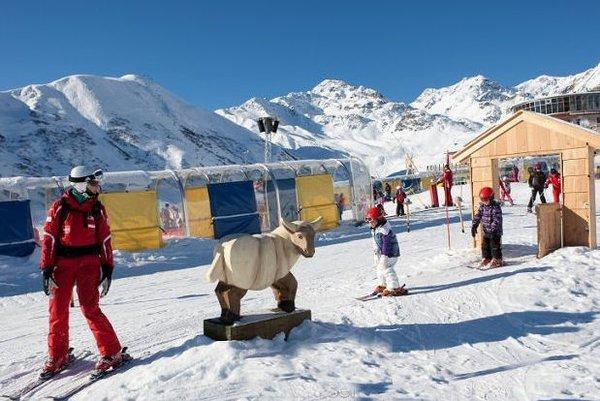 kinderskischool-serfaus-fiss-ladis-oostenrijk-wintersport-ski-snowboard-raquette-schneeschuhlaufen-langlaufen-wandelen-interlodge.jpg