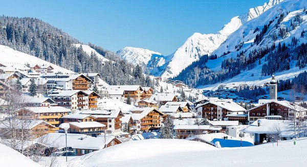 st-anton-am-arlberg-wintersport-oostenrijk-interlodge