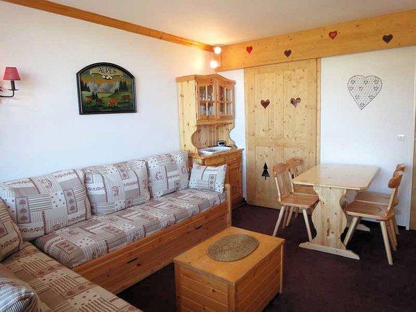 residence-plein-soleil-hoekbank-mottaret-les-trois-vallees-interlodge.jpg