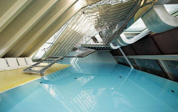zwembad-hotel-maximilian-serfaus-fiss-ladis-wintersport-oostenrijk-interlodge