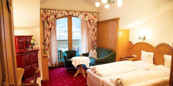 kamer-hotel-st-george-mayrhofen-hochzillertal-wintersport-oostenrijk-interlodge.jpg