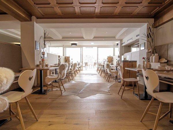 restaurant-heute-hotel-valavier-brand-bei-bludenz-brandnertal-vorarlberg-wintersport-oostenrijk-interlodge