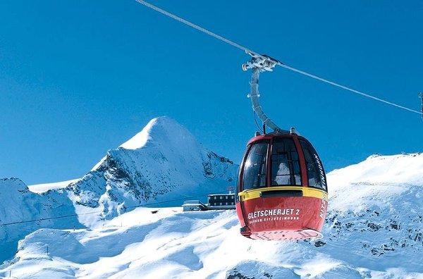 gletscherjet-europa-sportregion-zell-am-see-kaprun-wintersport-interlodge.jpg