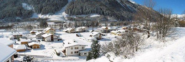 dorp-pettneu-am-arlberg-st.jpg