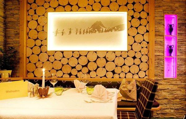 tafel-restaurant-hotel-walisgaden-damuls-vorarlberg-wintersport-oostenrijk-interlodge