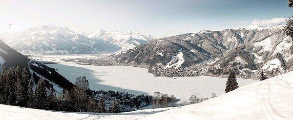 dorpen-kaprun-zell-am-see-europa-sportregion-wintersport-oostenrijk-interlodge.jpg