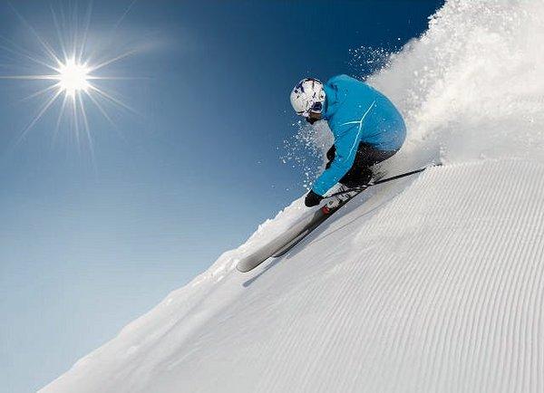 skier-serfaus-fiss-ladis-oostenrijk-wintersport-ski-snowboard-raquettes-schneeschuhlaufen-langlaufen-wandelen-interlodge.jpg
