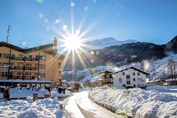 hotel-sunny-solden-otztal-wintersport-oostenrijk-interlodge