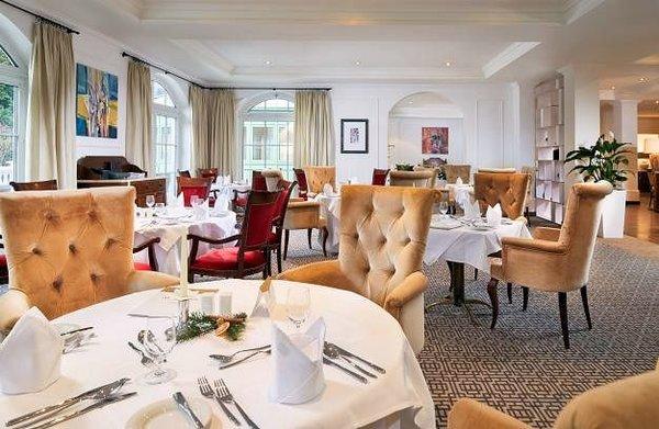 restaurant-das-alpenhaus-gasteinertal-bad-hofgastein-ski-amade-wintersport-oostenrijk-interlodge