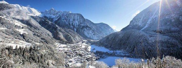 oetz-otztal-wintersport-oostenrijk-interlodge