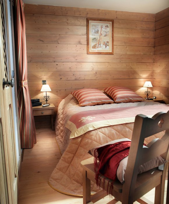 slaapkamer-residence-la-ferme-du-val-claret-tignes-val-claret-espace-killy-wintersport-frankrijk-ski-snowboard-raquettes-schneeschuhlaufen-langlaufen-wandelen-interlodge.jpg