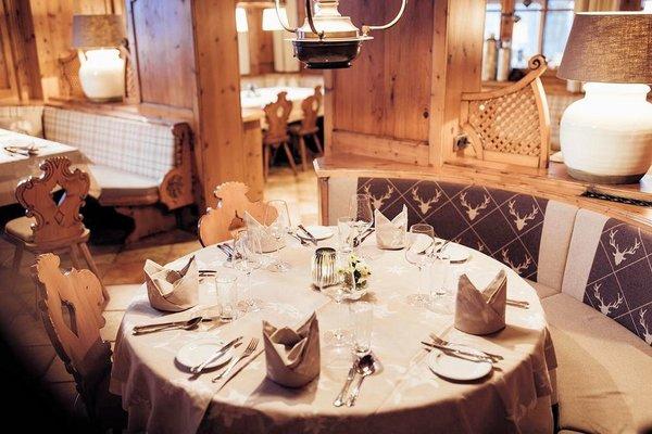 stube-hotel-habicherhof-oetz-oetztal-otztal-wintersport-oostenrijk-interlodge