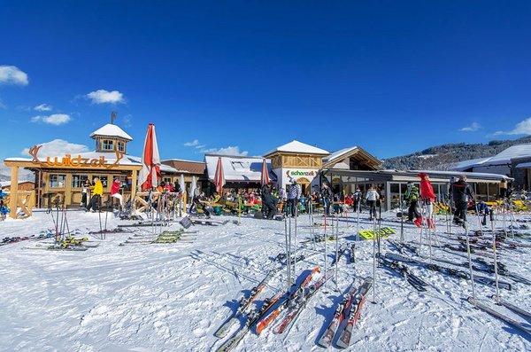 ski-amade-skihut-flachau-wintersport-oostenrijk-interlodge.jpg